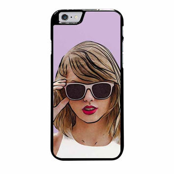 taylor swift 1989 iphone 6 plus 6s plus 4 4s 5 5s 5c 6 6s cases