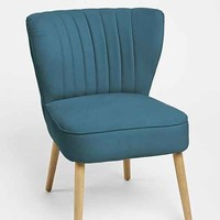 Cooper Chair-