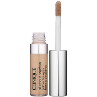 CLINIQUE All About Shadow Primer for Eye (0.15 oz