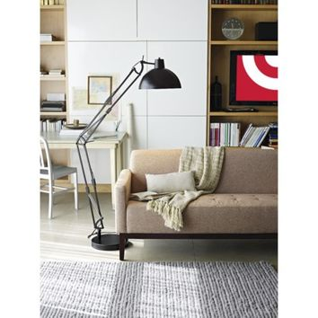 Threshold™ Jumbo Architect Floor Lamp