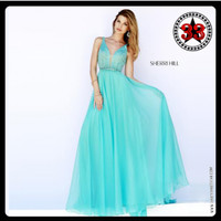 Sherri Hill 32150 Formal Online Store