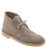 Clarks Originals 'Desert' Boot (Men) (Online Only)