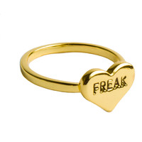 Me & Zena Freak Midi Ring