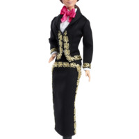 Mexico Barbie® Doll | Barbie Collector