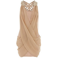 briony pearl dress by rise boutique | notonthehighstreet.com