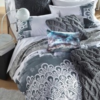 Nordstrom at Home 'Spellbound' & 'Midnight Garden' Bedding Collection | Nordstrom