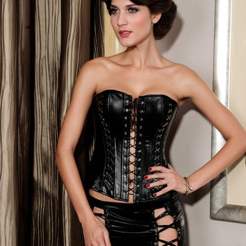 sexy corset on sale = 4460146244