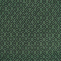 Stalwart Table Cloth  Suited Forest - Waterproof