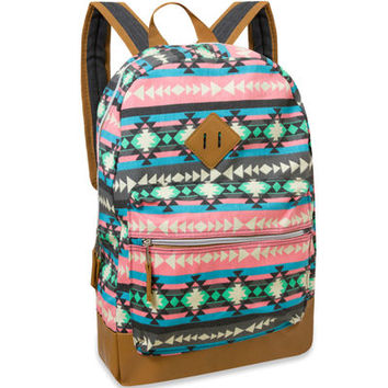 jcpenney - backpacks & messenger bags - jcpenney