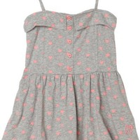 Roxy Big Girls' Tea Time Skirt