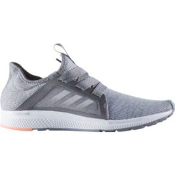adidas Women's Edge Lux Running Shoes | DICK'S Sporting Goods