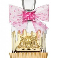 Viva La Juicy Sucre by Juicy Couture for women