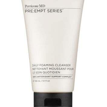 Perricone MD Pre:Empt Series Daily Foaming Cleanser, 5.1 oz.