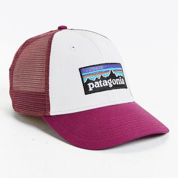 Best Patagonia Hats Products On Wanelo