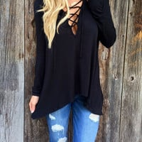 Hot New Women Long Sleeve Shirt Casual Lace Blouse Loose Cotton Tops Lady Shirt