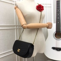 New Office size 20×14×5 cm CHANE Double C Women Leather silver and gold on Chain cross body bag Chane vintage Chanl jumbo handbags crossbag shoulder bags tote