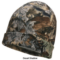 Kings Shadow Camo Beanie - Sportsman's Warehouse