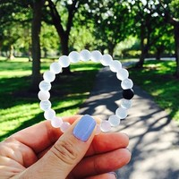 Photo taken by livelokai