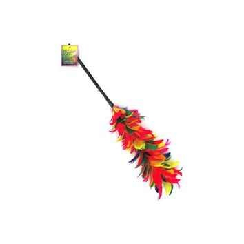 Feather Duster (pack of 24)