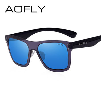 Original Sunglasses Women Men Design Rivet Style Sun Glasses For Men Fashion Decoration Classic Eye wear