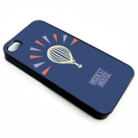 modest mouse | iPhone 4/4s 5 5s 5c 6 6+ Case | Samsung Galaxy s3 s4 s5 s6 Case |