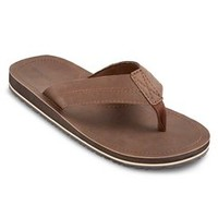 sandals, men's shoes, shoes : Target
