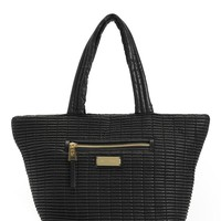Nouvelle Pop Nylon Tote by Juicy Couture,