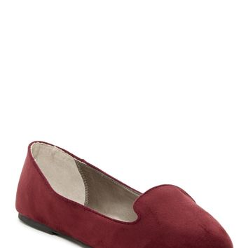 Abound | Abound Radley Loafer | Nordstrom Rack