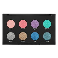 Urban Decay 'Moondust' Palette (Limited Edition) | Nordstrom