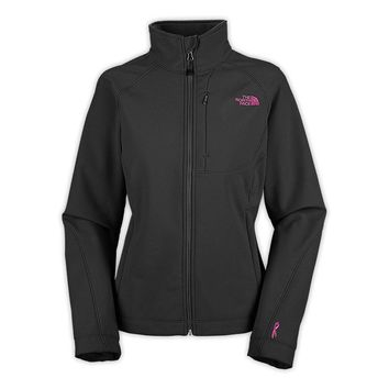 The North Face Women Fleece Jacket