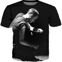G-Eazy Graphic Tee