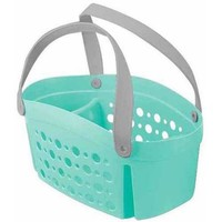 Mainstays Shower Caddy - Walmart.com