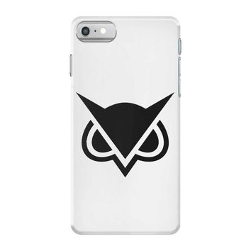 vanoss gaming limited iPhone 7 Case