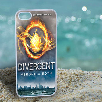 Divergent Cover For iPhone 4/4s case, iPhone 5/5s, iPhone 5c, Samsung S3 i9300 case, Samsung S4 i9500 case