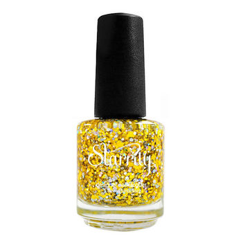 Starrily Lemon Tart Nail Polish