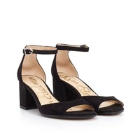 Susie Ankle Strap Sandal