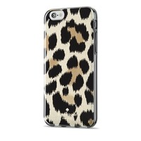 Kate Spade Two-Piece Case for iPhone 6