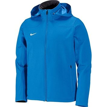 Nike Men's Ambassador Jacket