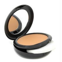 MAC Studiofix C7 Foundation for Women, 0.5 Ounce