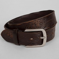 BKE Two-Tone Belt