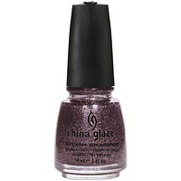 China Glaze - CG In The City 0.5 oz - #81066