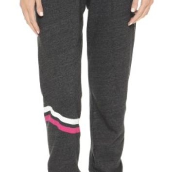 Love Heart Sweatpants