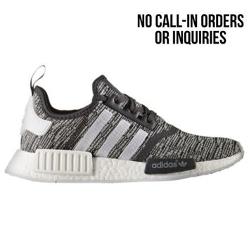 adidas Originals NMD Runner - Women's at Lady Foot Locker