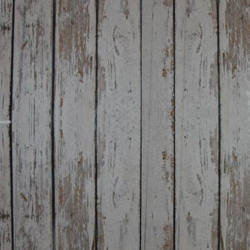 Weathered Wood Planks - 4x5 - LCCFSL370 - LAST CALL