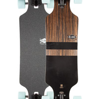 Globe Geminon Skateboard Multi One Size For Men 27344195701