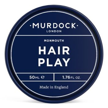Murdock London Hair Play | Nordstrom