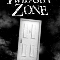 The Twilight Zone 11x17 TV Poster (2002)