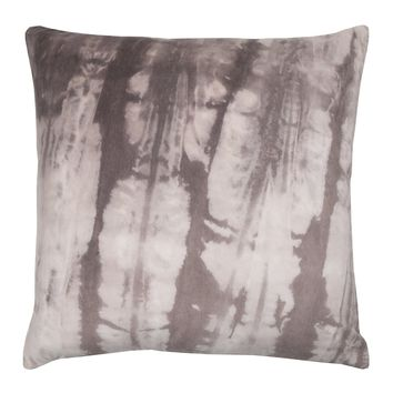 Marley Pillow - Mulberry