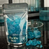 Blue Sky Candy at Firebox.com