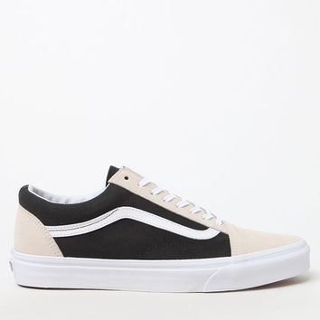 Vans 2-Tone Old Skool Shoes at PacSun.com